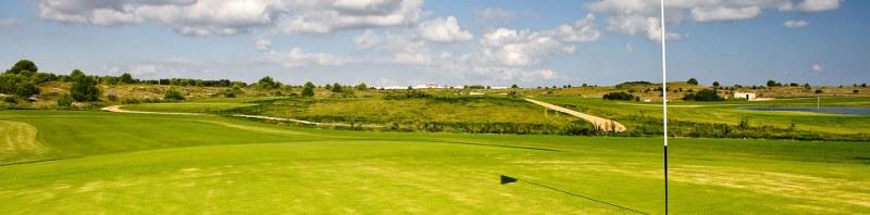 Acaya-Golf-Club_