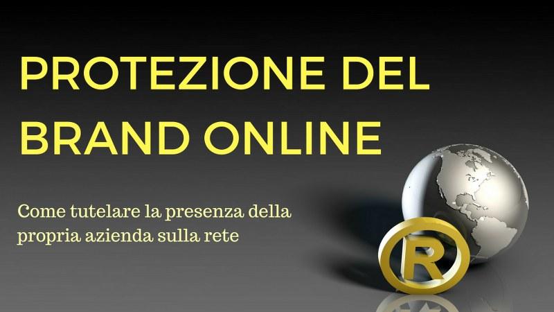 protezione-brand-online
