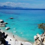 Viaggiare_in_Sardegna_in_auto__percorso_consigliato_800x449