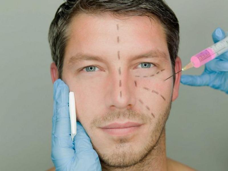 chirurgia-estetica-uomo_800x600