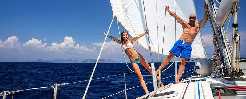 vacanza-barca-vela-cabincharter_800x32