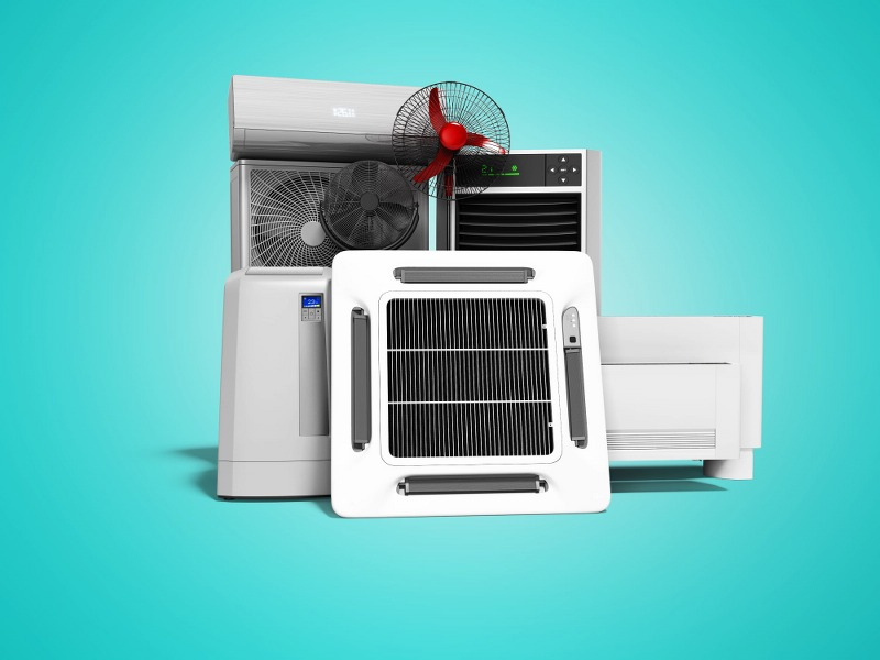 Climatizzatore fisso o portatile_800x600