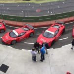 team-building-experience-eventi-outdoor-autodromo_800x425