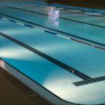 guida-alla-pulizia-del-fondo-piscina