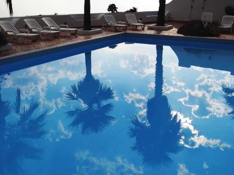 i-migliori-robot-per-le-piscine-interrate