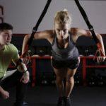 perchè-scegliere-un-personal-trainer-e-non-la-palestra